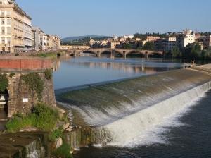 inner Florence