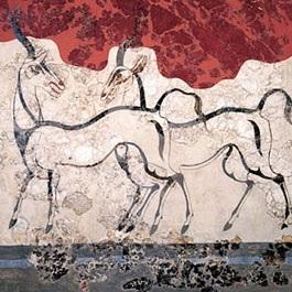 Fresco example